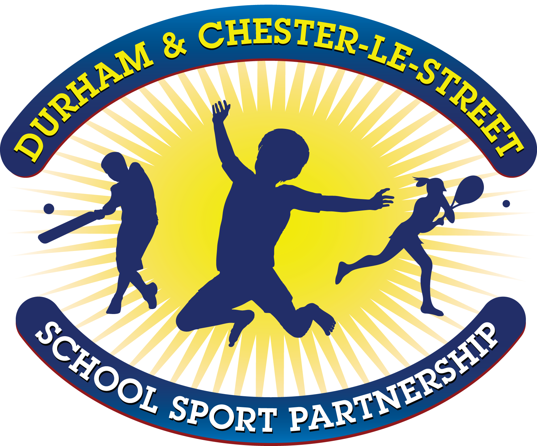 Durham & Chester-le-Street School Sports Partnership